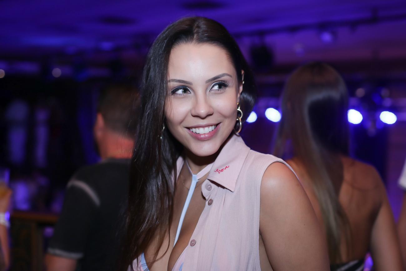 giseli-rossi_foto-vinicius-guedes