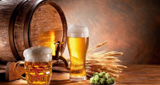 cerveja-620x330