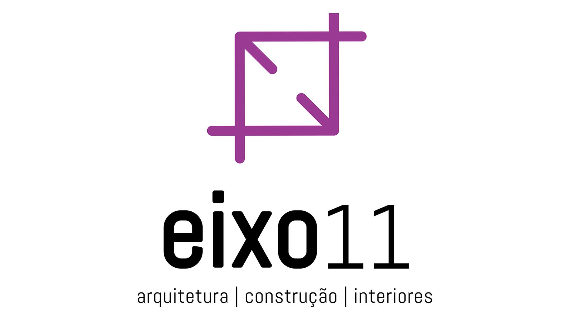 eixo-11