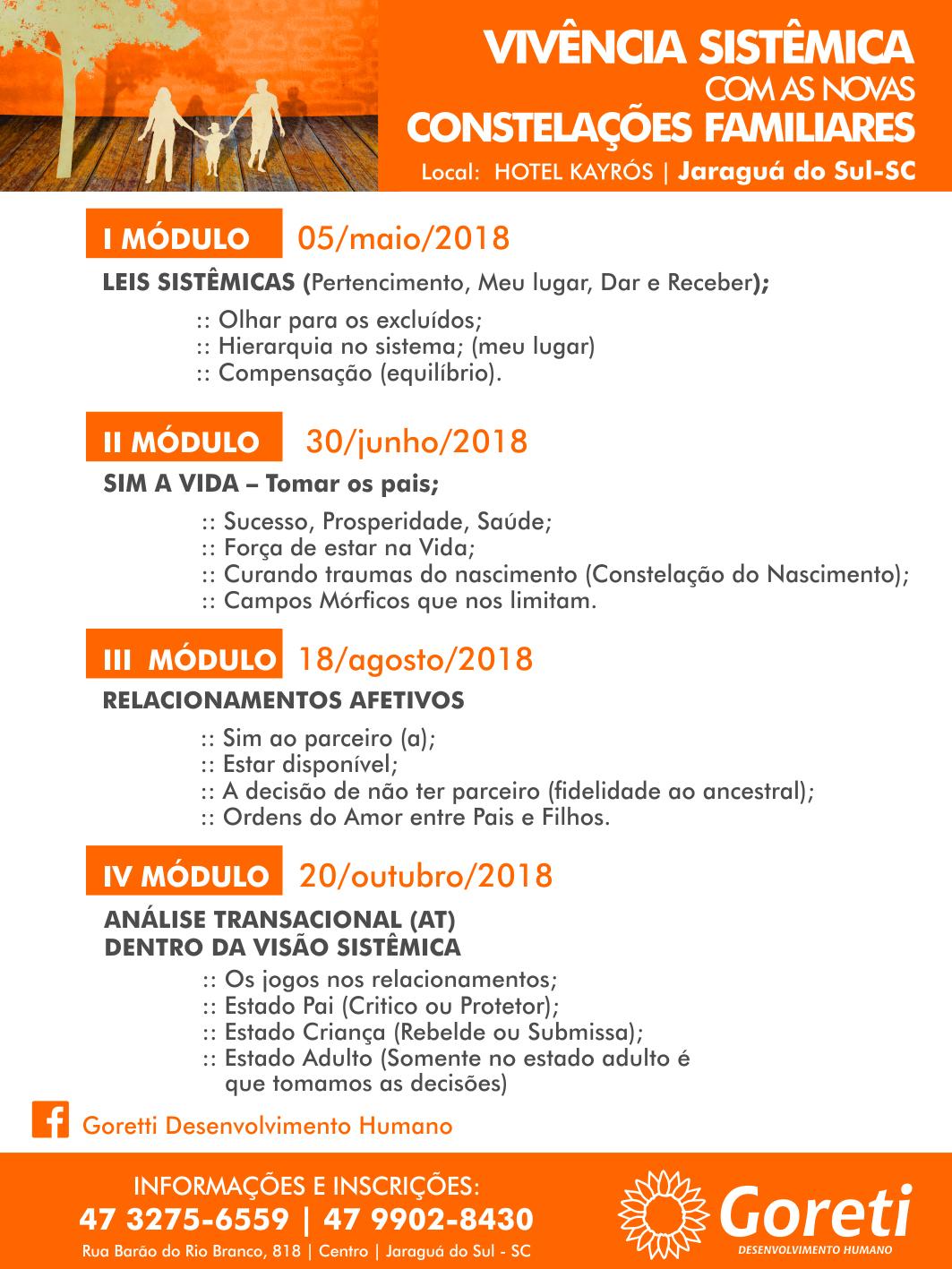 anuncio-revista-nossa-jaragua-do-sul-goretti-2